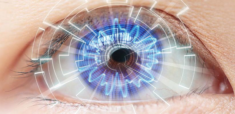 Laser de micropulso, Pascal e terapia fotodinâmica em Curitiba